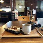 さくら日和 - 料理写真:
