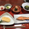 民宿 大砂 - 料理写真: