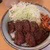 丼やまの - 料理写真: