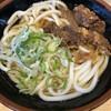 Kehisobaamano - 料理写真: