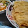 中華そば カドヤ食堂 - 料理写真: