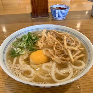 久留米荘 津福店