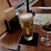 宇宙 - ドリンク写真:生ビールは選べます