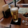 Sora - ドリンク写真:生ビールは選べます