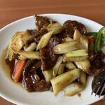 大福元 - 料理写真: