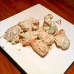 13319077 - 鶏のマヨネーズ焼き