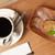 みんなのカフェ -