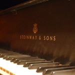 ザグリー - ニューヨーク・スタインウェイ B-211  -1925 Vintage- |  NewYork Steinway Piano