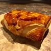 ブルスケッテリア デッリ アルティスティ - 料理写真:『100年のミートソース』を使ったミートパイ