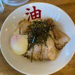 きりん寺 - 料理写真:
