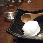 美食 米門 - 甘味