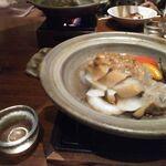 美食 米門 - 焼物