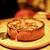 リトル デリリウムカフェ - 料理写真: