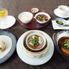 スーツァンレストラン 陳 - 料理写真:202008富順