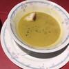 シャレー スイス ミニ - 料理写真:
