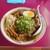 豚菜館 - 料理写真:醤油 特大