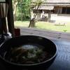 そば処 白川郷 - 料理写真: