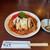 鳳仙花 - 料理写真:よだれ鶏四川風
