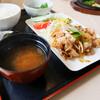 きりんこ - 料理写真: