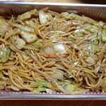 中華料理梅園 -