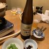 川﨑 - 料理写真:
