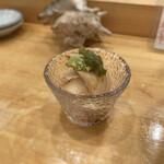 すし処 香味岡 -