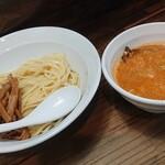 八王子 響 - 料理写真: