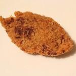 肉の染谷 -