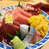 かかし屋 - 料理写真:
