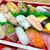 鮨・酒・肴 杉玉 - 料理写真:布袋
