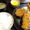 串処 ふくべ  - 料理写真:三種盛り合わせ