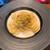 とまと座 - 料理写真:ウニのクリームパスタ 990円