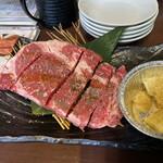 焼肉ダイニング 王道プレミアム -