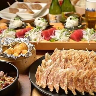 遠州夢豚、濵松ホルモン、三方原じゃが!肉も野菜も旨い!!