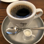 ナス・ショウゾウ カフェ - 森のブランドG2