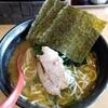 Sangen - 料理写真:醤油ラーメン