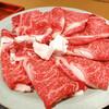 津ミートカシワギ - 料理写真: