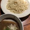 麺屋 さんじ - 料理写真:つけ麺