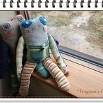Frogman's Cafe -