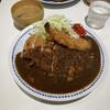 Fukuyoshi - 料理写真: