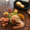 セルバチコ キドグチ - 料理写真: