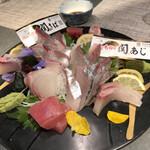 米と葡萄 - 料理写真: