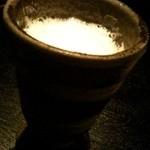 九州自慢 - 生ビール