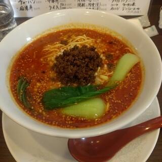 中華食堂 幸楽 - 料理写真:
