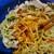 麺処 ぱちぱち - 料理写真:辛味・コク・旨味が深まる辣油