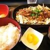 うまかもん市場 博多 武蔵 - 料理写真: