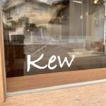 133332474 - Kew