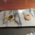 スリオラ - 料理写真:「軽くつまめるアミューズ2種」