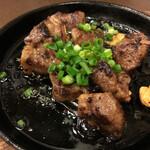 花々亭 - 料理写真: