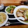中華の店 楊楊 - 料理写真: